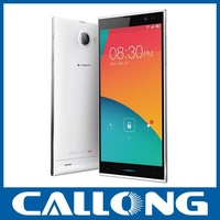 INew V3 plus Octa core telephone 5.0 inch HD Screen 2G +16GB Android 4.4 handset 13.0MP NFC OTG GPS Mobile Phone