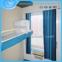 New Design Fashion Low Price Car Sunshade Curtain