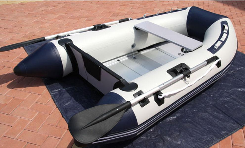 купить китайскую лодку пвх в спб недорого