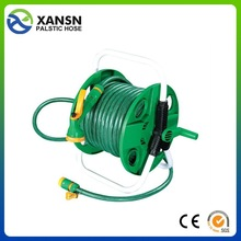 automatic rewind garden hose reel car washing hose reel for wholesales