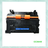 Cartridge Toner CC364X 64X compatible for HP P4015 toner cartridge printer