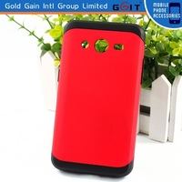 PC Cover Case for Samsung for Galaxy Core II, Case for Samsung G355H