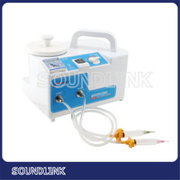 Chinese manufacturer hearing aids vacuum pump for dehumidify deaf aids
