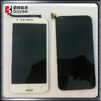 Replacement for Asus PADFONE2 A68 lcd with Touch Screen Digitizer