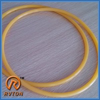 top sale rubber oil seal for gearbox