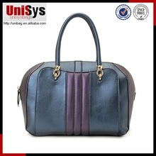 Hot selling factory manufaturer ladies fashionable female shoulder bag