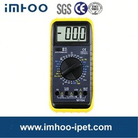 Digital Multimeter MY64 fluke 17b