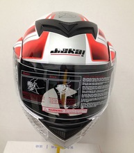 Full face flip up motorcycle helmets low price