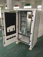 CSY2.260.025 New Product Outdoor Battery Cabinet