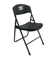 Waiting Chairs Economic Plastic Chair without Arm Modern Office Furniture Wholesale Price Free Shipment (50 chairs)to France