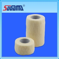 hot sale self adhesive cohesive bandage for medical