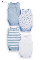 baby clothing organic cotton infant and toddler clothing newborn baby clothing in clothes