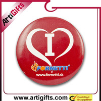 New attractive badge button making supplies