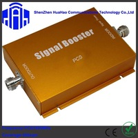 bluetooth signal booster for cell phones