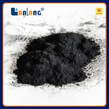 Food grade wood based activated carbon powder price per ton