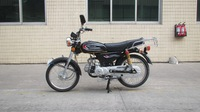 cheap chinese motorcycle CD70