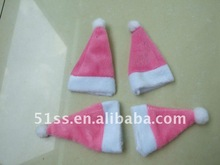 2012 fashion mini christmas ornament (CH-039)