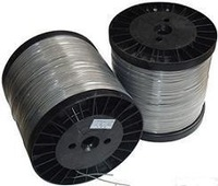 Anping 5mm thin stainless steel wire/ steel wire rope/electrical cable wire
