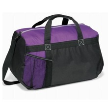 Fast delivery stroller travel bag