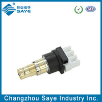 ITU G703 IDC Balun connector