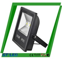 IP65 Outdoor Lighting 12 Watt Led Floodlight Energy Saving Lamp/Light