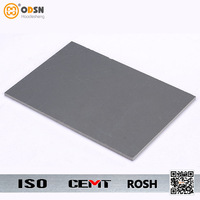 Trustable cheap wholesale 1 2 inch plastic sheets