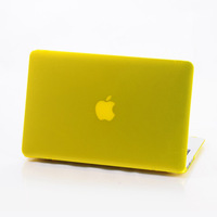 Transparent Case For Laptop Apple Macbook Air 13 inch