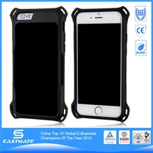 Cheap belt clip hybrid case accessories wholesale cell phone for iphone 6