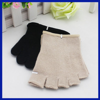 China suppliers 2015 alibaba popular Mobile Phone Sock