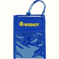 New recycle good quality colorful foldable shopping bag