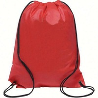 Top quality New recycle handbags ladies folding bag