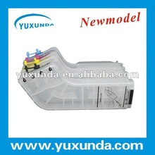 2015 Newest !!Chip for HP8000 /hp8500 /hp940 /hp942