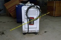 3.5kw/7.5kw Fully Automatic Mini Electric Steam Generator