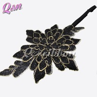 hair accessory for party fashion hair accessory headband