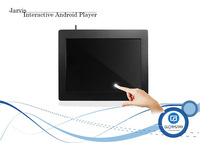 android full hd 1080p media player,android mid tablet