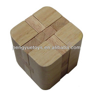 wooden colourful fancy wooden peg top toytop toy for sale