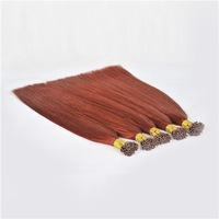 hair fusion kit cold fusion hair extensions