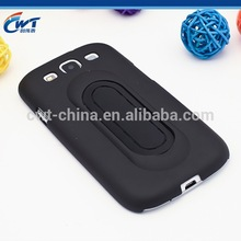 for samsung galaxy s3 phone case 2015 new