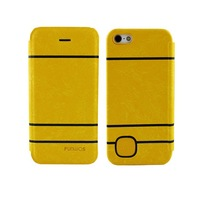 Promotional Fancy Cell Phone Case,Cheap Mobile Phone Case