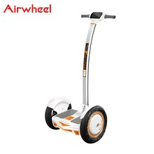 Hot sale electric personal transport vehicle,2 wheel electric standing scooter