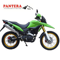 PT250GY-9 New 928 Modification 250cc Balance Shaft Engine Off Road Motocicleta for Sale