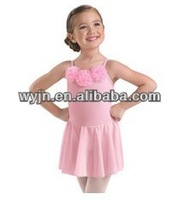 wholesale gymnastics multicolored leotards-professional ballet tutu training skits-cheap dance leotard