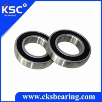 172/6215-2RS spherical rolling bearings / Single row ball bearings