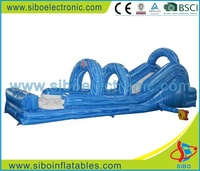 GMIF-5429 top quality inflatable inflatable water platform