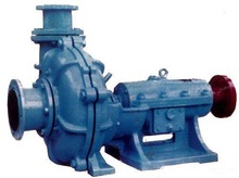 China Competitive Price Windmill Water Pump