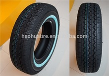 Cheap Made in Chinar Passenger Cars Tyres pneumatici radiali auto 195/60r15