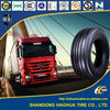 China tyre supplier 315/ 80 r 22.5 radial truck tyre