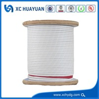 NOMEX paper Insulation Material and Insulated Type Paper covered wire