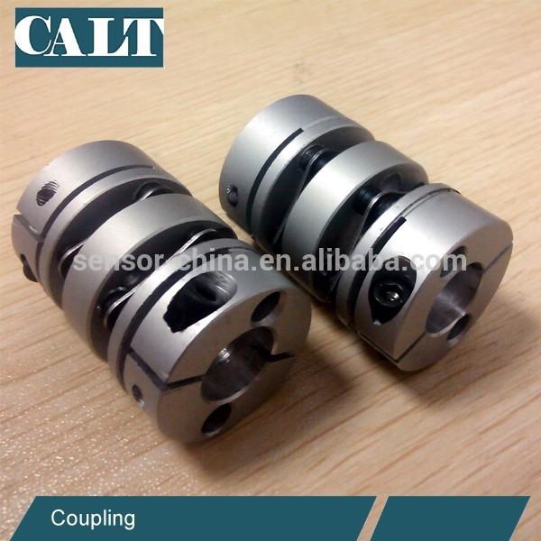 Metal Bellow Coupling For Servo Motor And Step Motor Buy