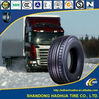 Triangle truck tyre partner brand new tire 315/80R22.5